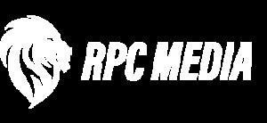 RPC Media